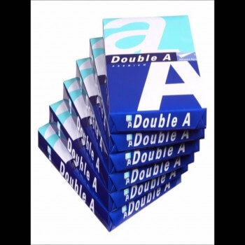 Buy Double A A4 Copy Paper wholesales in Italy best price
